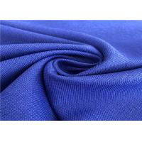Buy cheap 600D Breathable Fade Resistant Outdoor Fabric Comfortable Plain Outside Fabric product