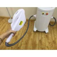 Buy cheap Professional E Light IPL RF Machine , Multifunction Skin Care Machine Touch Screen product