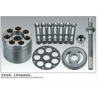 LINDE B2PV35 B2PV50 Hydraulic Piston Pump Parts For Mixer Truck