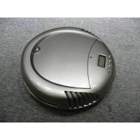 Buy cheap RBCV3203 Robot Vacuum Cleaner  (The Network Type) product