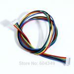 Buy cheap CRIUS BGC - IMU 1.25 5 p/p line plug cable 300 mm product