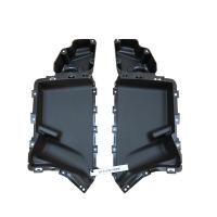 Buy cheap Nylon Polyester Automotive Plastic Injection Molding Accessories product