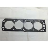 Buy cheap Engine Spare Part Cylinder Head Gasket For Chevrolet Aveo 96391433 / 96391434 / 96181217 product