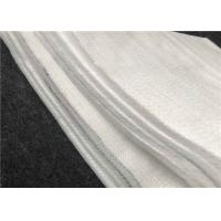 China Industries Felt Fabric Synthetic Needle Felt Of Sheet For Heat Transfer Printing on sale