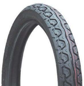 Buy cheap Neumático 80/de la motocicleta 90-17 235 product