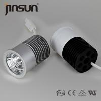 China High CRI &fLed Downlight Engine 7 FOR Replace GU10 INDOOR Lighting wholesale
