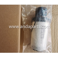 Buy cheap Good Quality GAS Filter For SINOTRUK 202V13120-0003 product