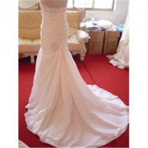 Buy cheap Evening Dress/wedding dress/bridal gowns product