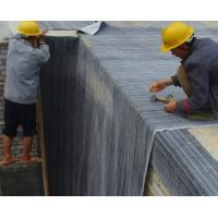 Buy cheap bentonite water proof geosynthetic clay liner gcl product