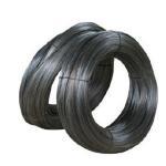 Buy cheap filo di cravatta nera product