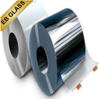Buy cheap Switchable smart pdlc film, eb glass product
