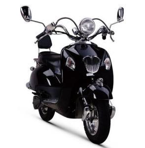 Buy cheap Scooter électrique de la vente 800W product