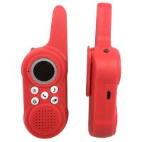 Buy cheap China tailor-made 3 channels rechargeable family two way walkie talkie wholesale product