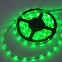 China LED rope light(m/60lights) on sale