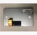 Buy cheap Hannstar 7 Inch Car LCD Display 1024*600Pixels Panel 600CD/M2 40 Pin HSD070IFW1-A00 product