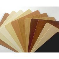 China Pet hot stamping foil to wood wholesale