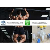 Buy cheap 99% Purity Polypeptide Hormones Oxytocin Acetate For Muscle Building product