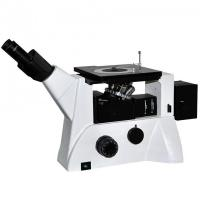 Buy cheap Metallurgical Microscope product