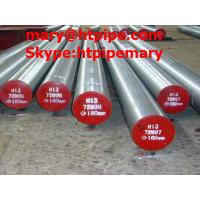China inconel 625 round bars rods on sale