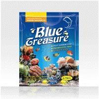 Buy cheap Aquarium Reef Sea Salt product