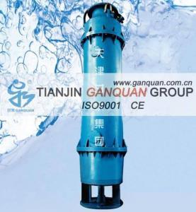 Buy cheap Pompe à eau auto-amorçante de QJX product