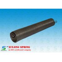 Custom Roll Up Garage Door Spring High Performance 6mm X Make Your Own Beautiful  HD Wallpapers, Images Over 1000+ [ralydesign.ml]