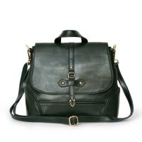 Buy cheap genuine leather handbags,lady bags,fashion bags product