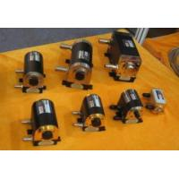 Buy cheap DPSS Laser Module (CW) product