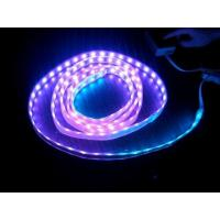 Buy cheap LED Flexible Strip Light product