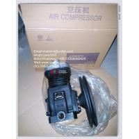 Buy cheap compresser do ar product