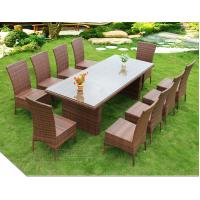 Creative lesure design cheap wholesale garden outdoor for Wholesale garden furniture