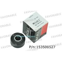 Quality Precision Bearings Mcyr 10 S For Cutter GT7250 Part 153500527 for sale