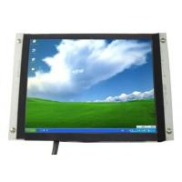 "Buy cheap 8"" Open Frame SKD  Touch Screen  Monitor for Industrial PC , IPC Display product"