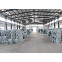 Anping County Baodi Metal Mesh Co.,Ltd.