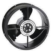 China 254x89mm Mechanical Ventilation Fan on sale