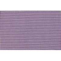Buy cheap 75% Polyester 25% Cotton Yarn Dyed Check Fabric product
