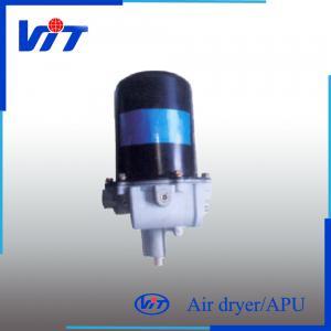 Buy cheap Unidade de processamento DU-5/DU-3 do ar mais seco do ar do caminhão de WABCO para o caminhão japonês product