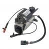 Buy cheap Audi A8 D3 Air Bag Air Suspension Compressor OEM 4E0616005F 4E0616005D from wholesalers