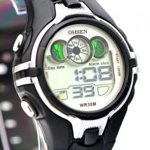 Buy cheap Japan Quartz Waterproof Swimming Watches product