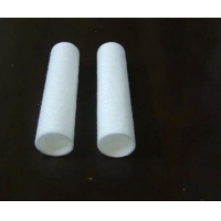 Buy cheap 120L Chemical Filter For SVN Minilab Spare Part product