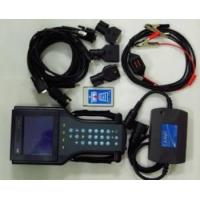 Buy cheap GM TECH-2 Professional Diagnostic Tool product