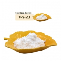 Buy cheap Mint Candy WS-5 Cooling Agent 99% Purity Food Grade Coolant product