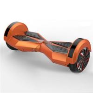 Buy cheap Uno mismo de Lastest que equilibra las ruedas elegantes de deriva de la balanza 2 del monopatín de la vespa eléctrica product