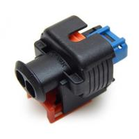 Buy cheap Housing Car Electrical Connectors , Automotive Pin Connectors 1 928 405 521 product