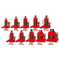 Buy cheap Hydraulic Bottle Jack,Hydraulic Jack product