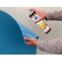 Buy cheap 500ml Heat Resistance All Purpose Spray Adhesive Waterproof and Eco-friendly product