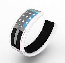Buy cheap Relojes audios del teléfono celular del formato de EBook del formato de archivo de EG200 MP3 product
