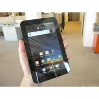 Buy cheap tablette de Samsung P1000 product