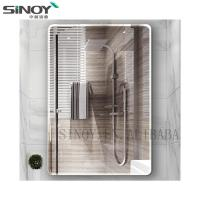 Silver Glass Mirror Online Wholesaler Glassmirrorsupplier