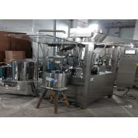 Buy cheap Fully Automatic Capsule Filling Equipment product